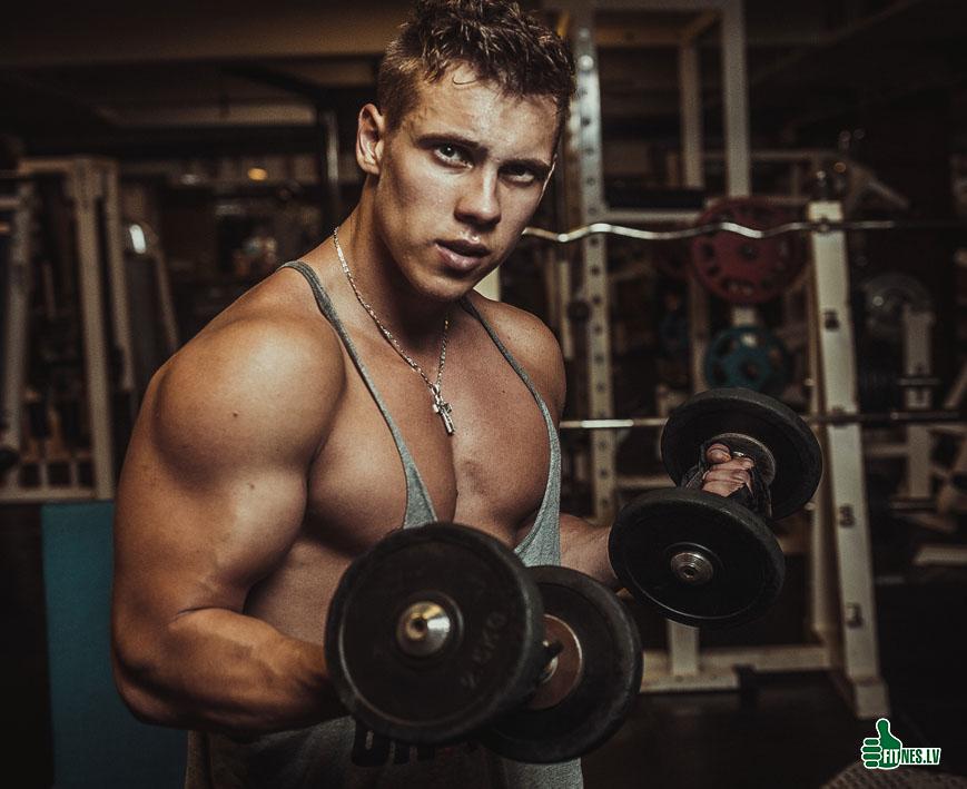 http://img.fitnes.lv/2/zubakin_Igor_380998.jpg