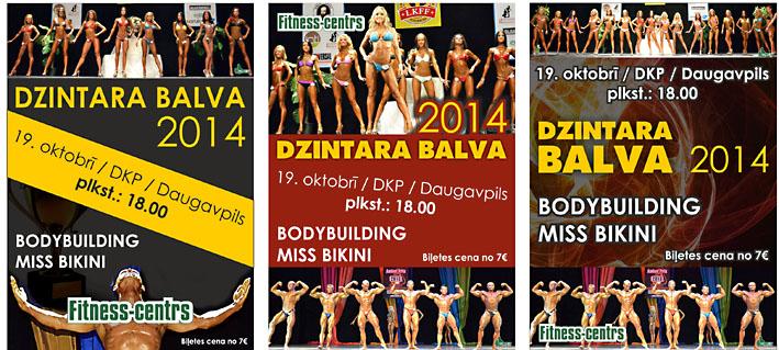 http://img.fitnes.lv/Amber_Prix_2014.jpg