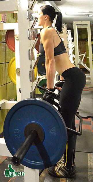 http://img.fitnes.lv/Anita_37103.jpg