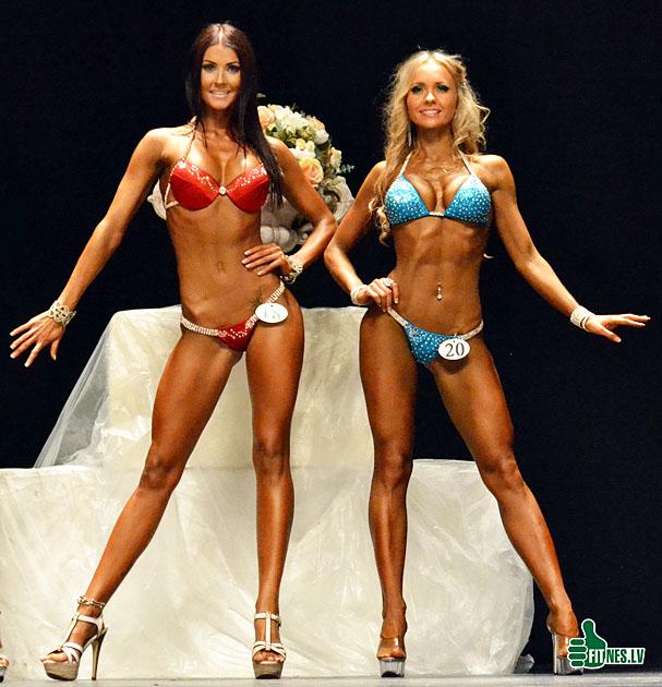 http://img.fitnes.lv/Bikini_girls_0268.jpg