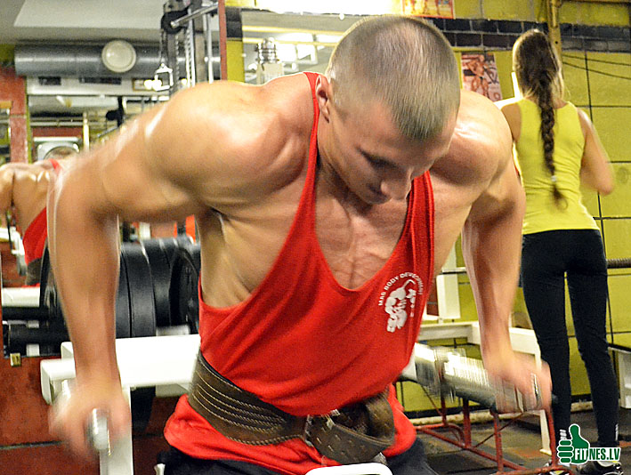 http://img.fitnes.lv/Bodybuilding_0204783.jpg
