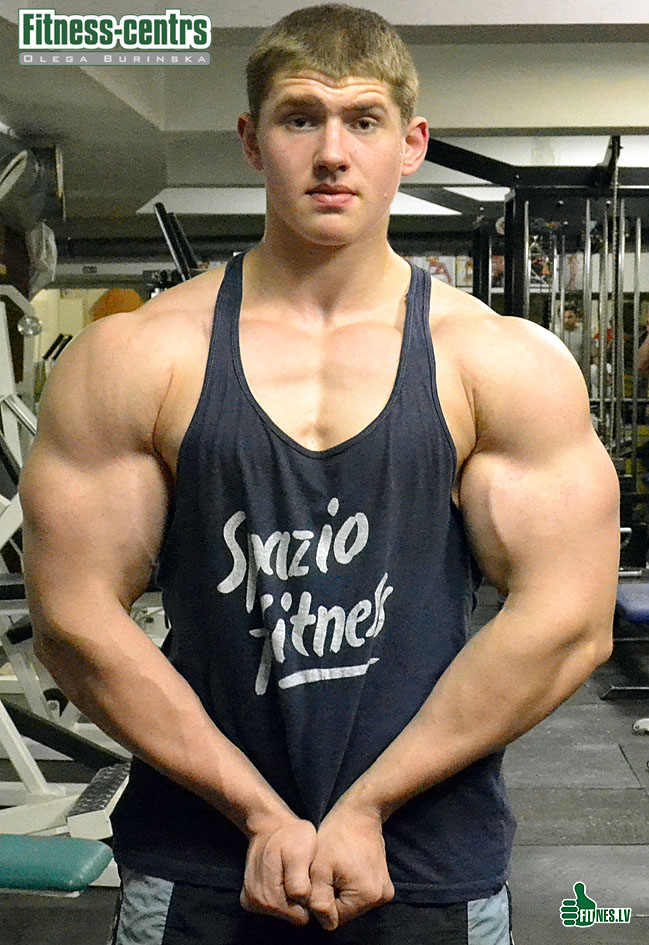 http://img.fitnes.lv/Denis_Hrapunov_34981.jpg