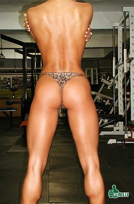 http://img.fitnes.lv/Fitness-centrs_54639.jpg