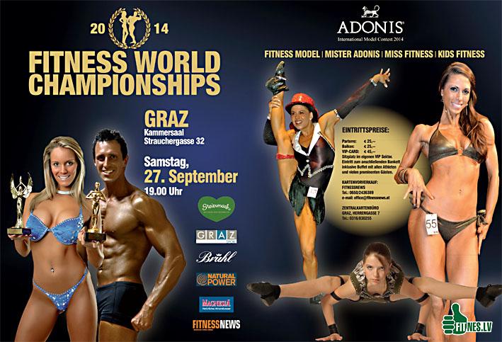 http://img.fitnes.lv/Fitness_World_Championship_2014.jpg