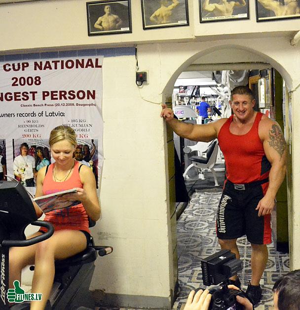 http://img.fitnes.lv/Fitness_centrs_0036.jpg