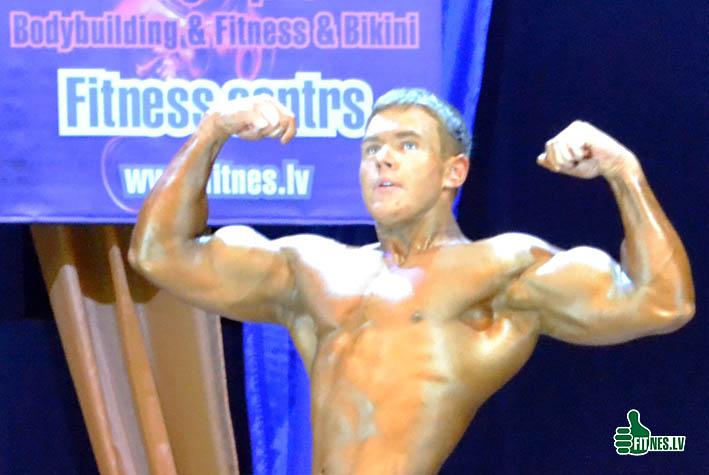 http://img.fitnes.lv/Fitness_centrs_0344.jpg