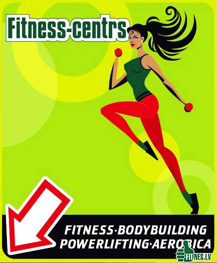 http://img.fitnes.lv/Fitness_centrs_36099032.jpg