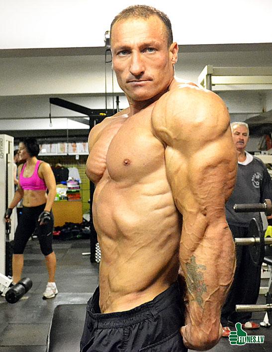 http://img.fitnes.lv/Fitness_centrs_5793.jpg