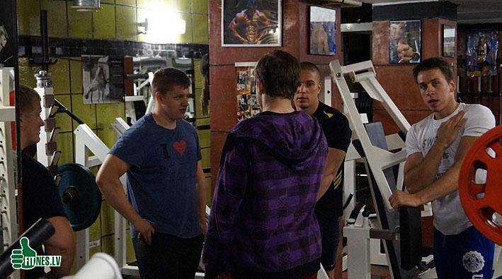 http://img.fitnes.lv/Fitness_centrs_6238093.jpg