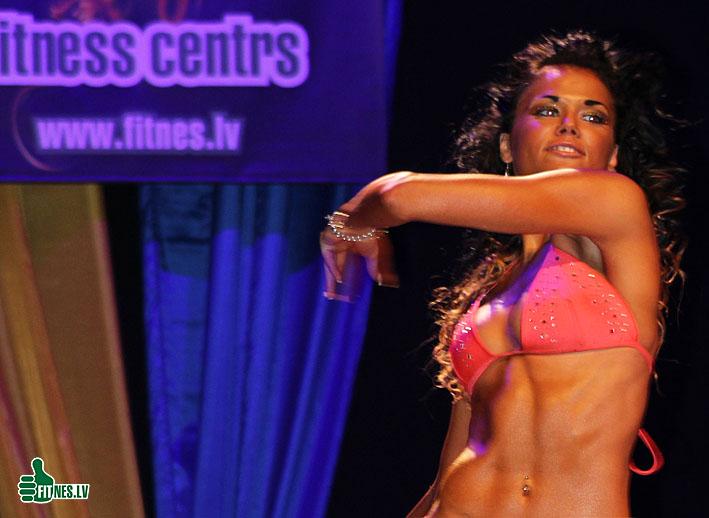 http://img.fitnes.lv/Fitness_centrs_7433.jpg