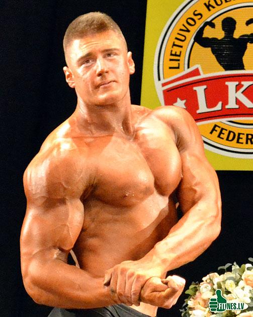 http://img.fitnes.lv/Junior_37104.jpg