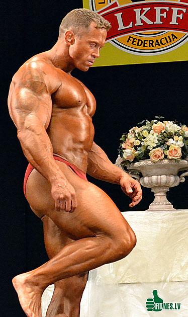http://img.fitnes.lv/Jurans_Normunds_0055.jpg