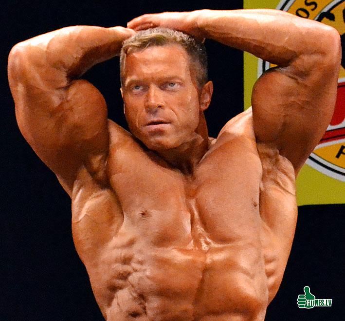 http://img.fitnes.lv/Jurans_Normunds_0072.jpg