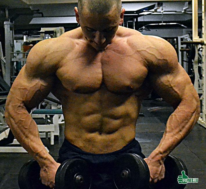 http://img.fitnes.lv/Kokin_0025.jpg