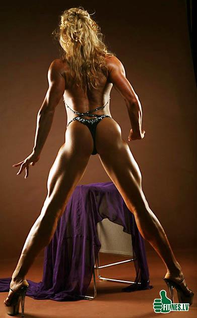 http://img.fitnes.lv/Ljudmila_48267.jpg