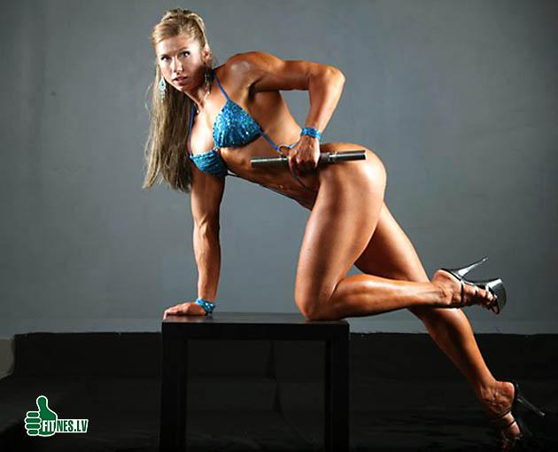 http://img.fitnes.lv/Ludmila_30913.jpg