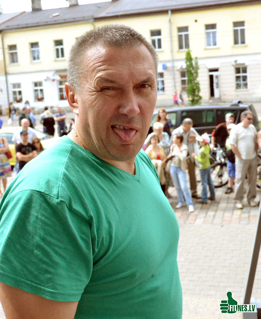 http://img.fitnes.lv/Mecislav_0055.jpg