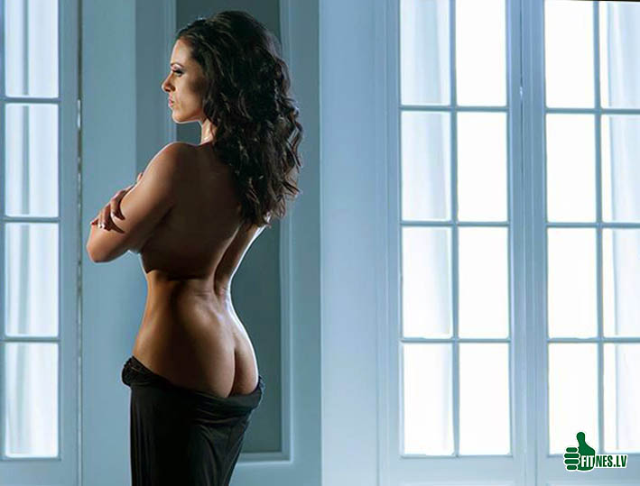 http://img.fitnes.lv/Olga_38012.jpg