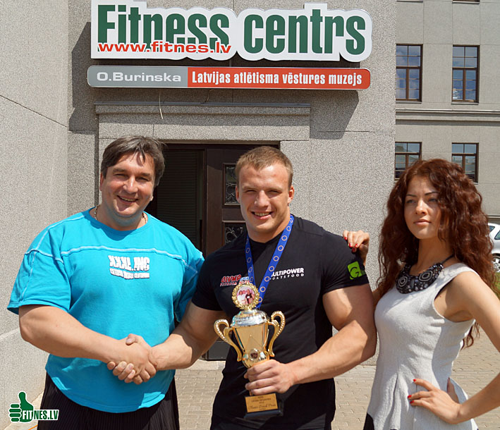 http://img.fitnes.lv/Ostrovskis_Kaspars_472.jpg