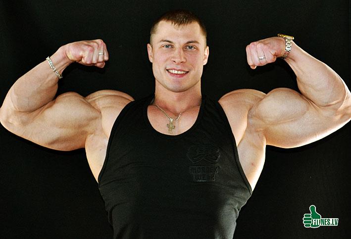 http://img.fitnes.lv/Romanov_0009.jpg