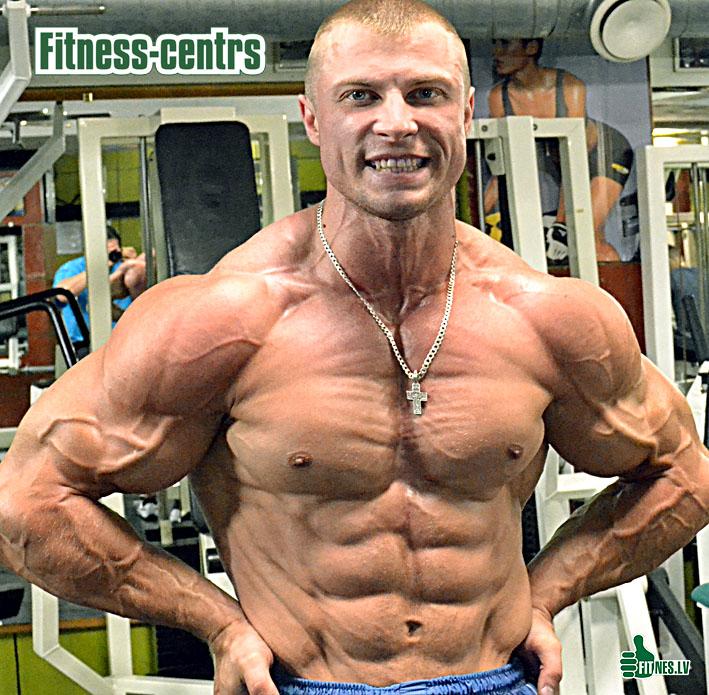 http://img.fitnes.lv/Romanov_0016.jpg