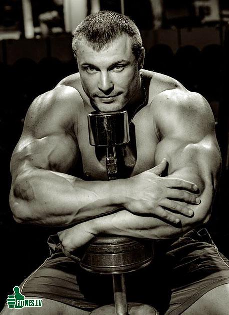 http://img.fitnes.lv/Romanov_481043.jpg