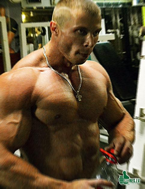http://img.fitnes.lv/Romanov_890023_2.jpg
