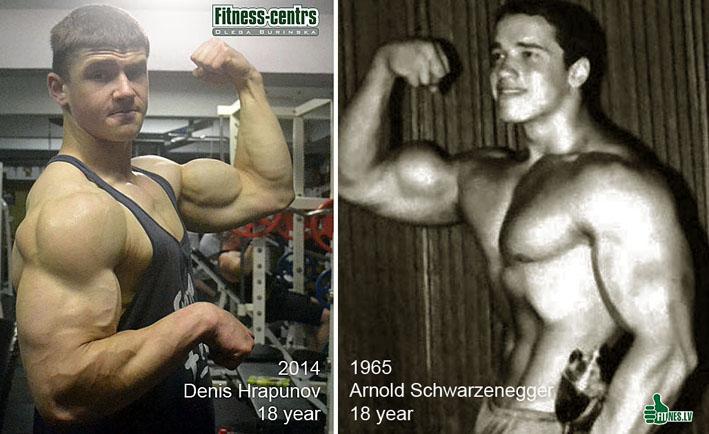 http://img.fitnes.lv/Schwarzenegger_48912368.jpg