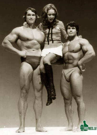 http://img.fitnes.lv/Schwarzenegger_48912499.jpg