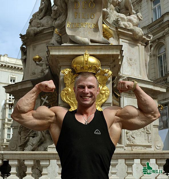 http://img.fitnes.lv/Vienna_48502.jpg