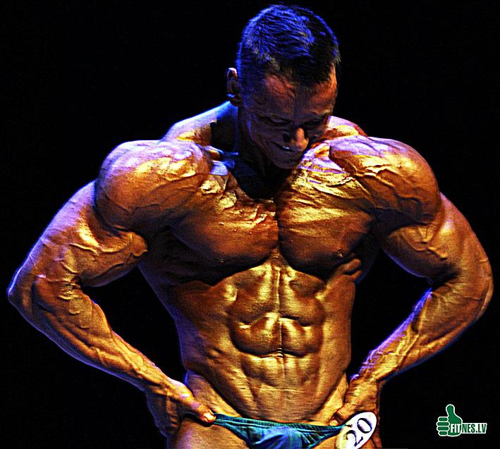 http://img.fitnes.lv/Vitaly_Kokin_38210.jpg