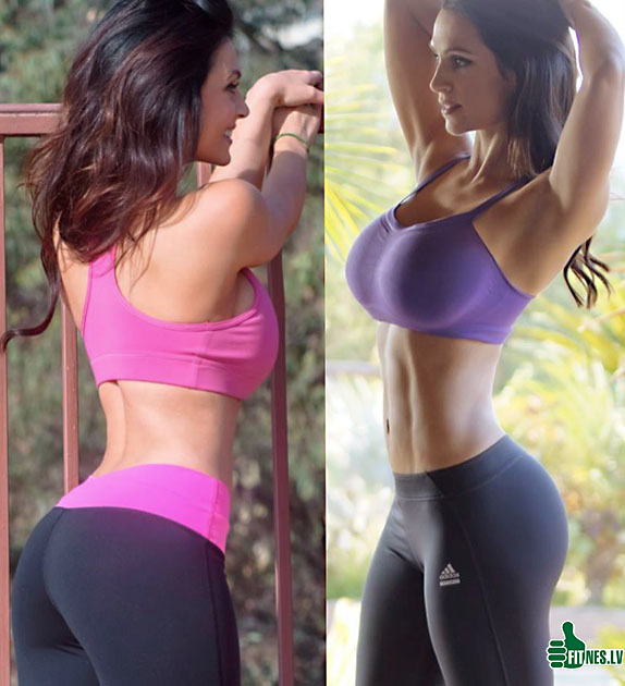 http://img.fitnes.lv/beautiful_ass_4889031.jpg