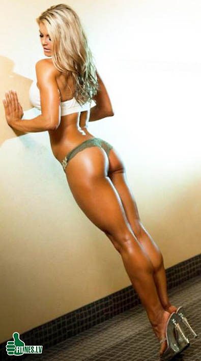 http://img.fitnes.lv/beautiful_ass_9222813.jpg