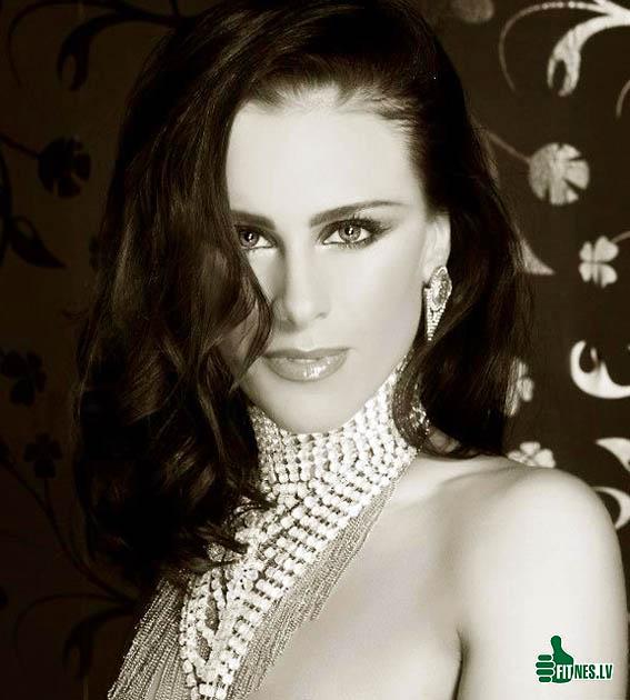 http://img.fitnes.lv/beautiful_girls_37105.jpg