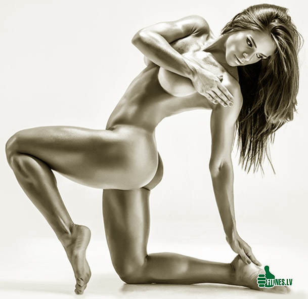 http://img.fitnes.lv/beautiful_women_bodybuilding_7312.jpg