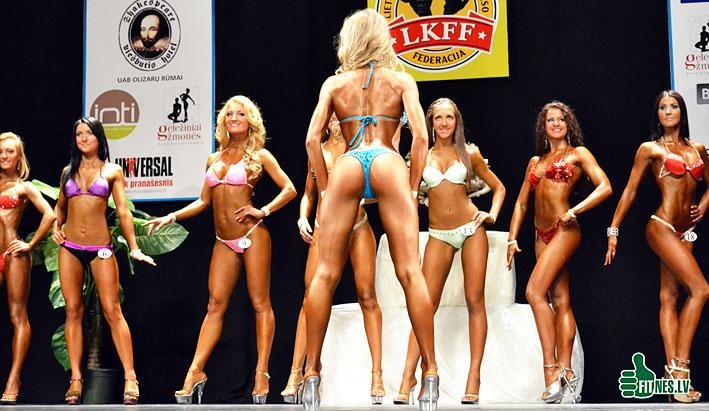 http://img.fitnes.lv/bikini_bum_bum_48204.jpg