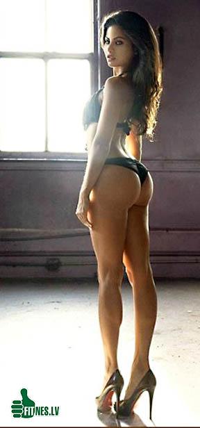 http://img.fitnes.lv/bikini_bum_bum_89231.jpg