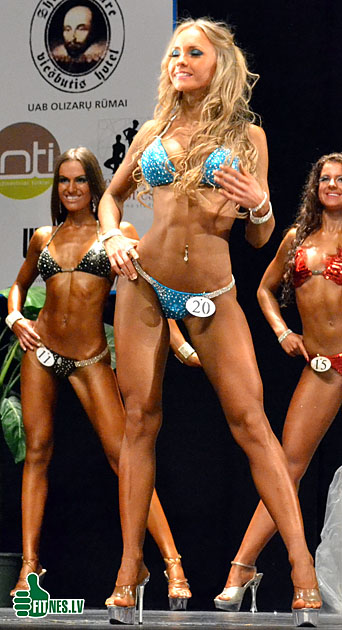 http://img.fitnes.lv/bikini_girls_0257.jpg