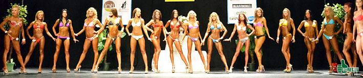 http://img.fitnes.lv/bikini_model_0090.jpg