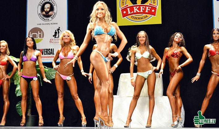 http://img.fitnes.lv/bikini_model_33309984.jpg