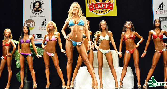 http://img.fitnes.lv/bikini_model_3774914.jpg