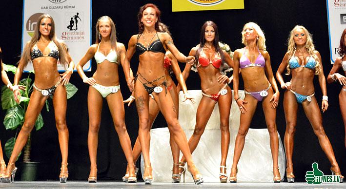 http://img.fitnes.lv/bikini_models_47812.jpg