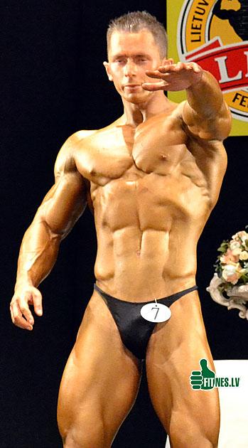 http://img.fitnes.lv/bodybuilding_0001.jpg