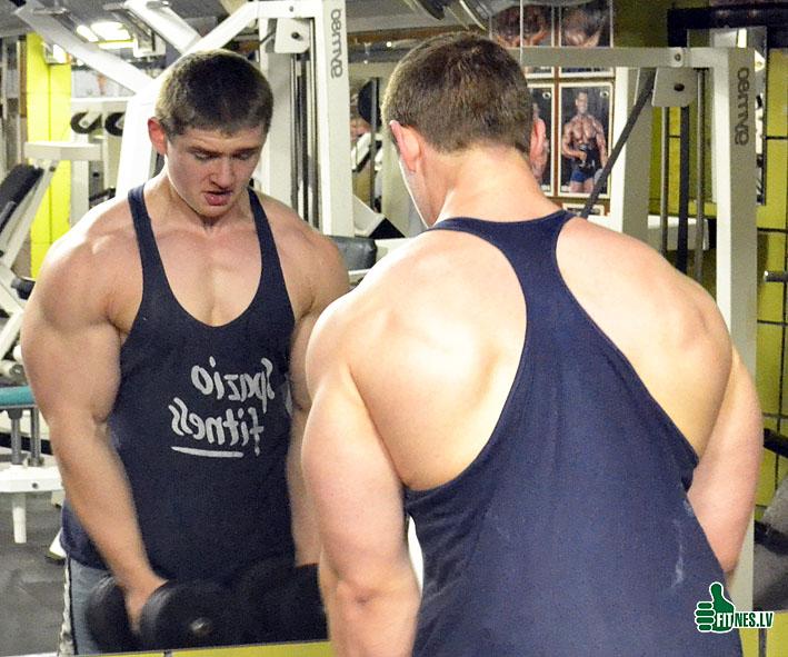 http://img.fitnes.lv/bodybuilding_0017.jpg