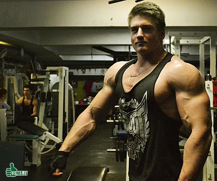 http://img.fitnes.lv/bodybuilding_0039.jpg