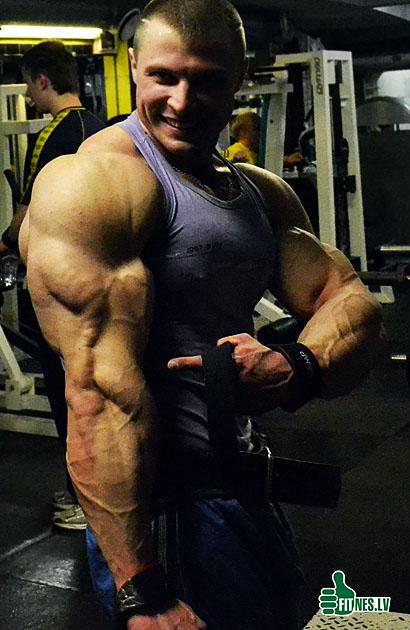 http://img.fitnes.lv/bodybuilding_003943.jpg