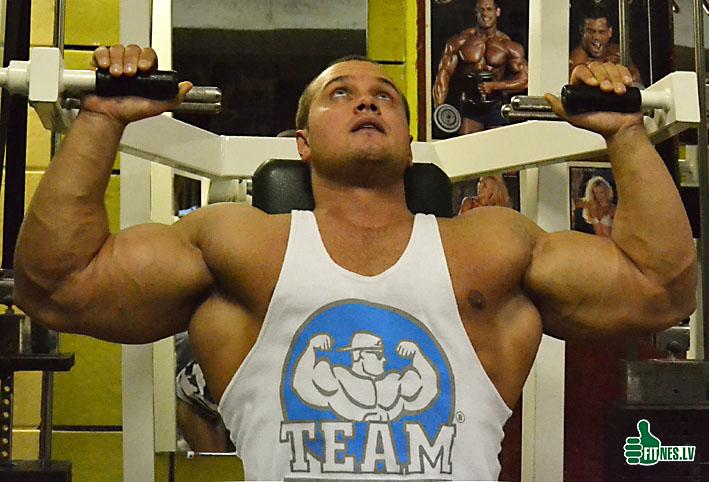 http://img.fitnes.lv/bodybuilding_0097.jpg