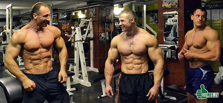 http://img.fitnes.lv/bodybuilding_0103.jpg