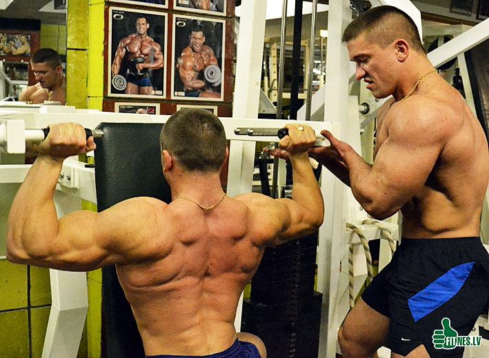 http://img.fitnes.lv/bodybuilding_27812.jpg