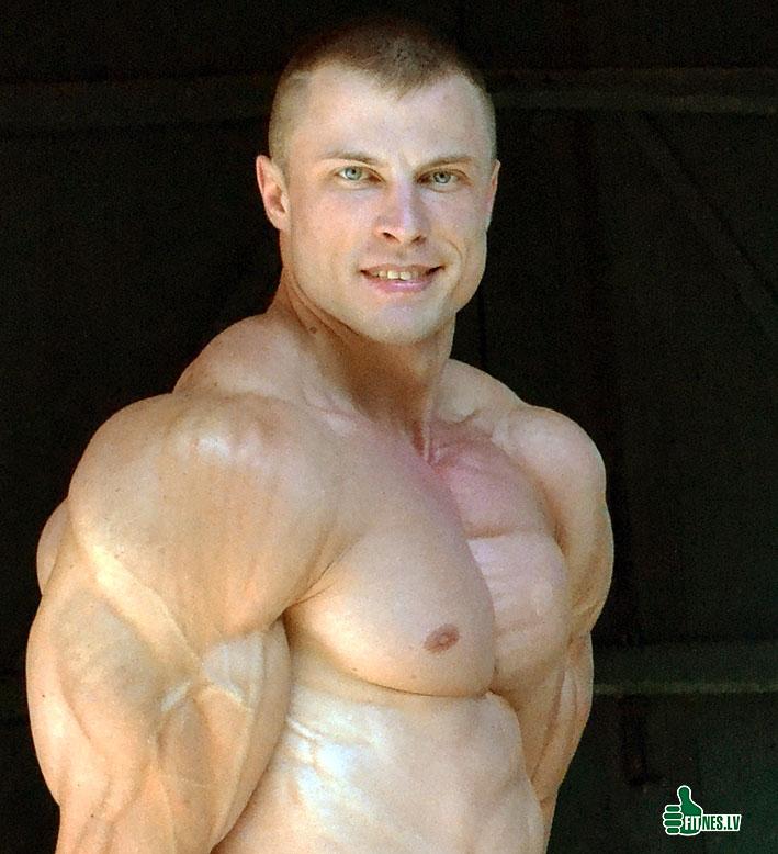 http://img.fitnes.lv/bodybuilding_3838366.jpg